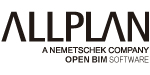allplan nuevo logo 150x75-04